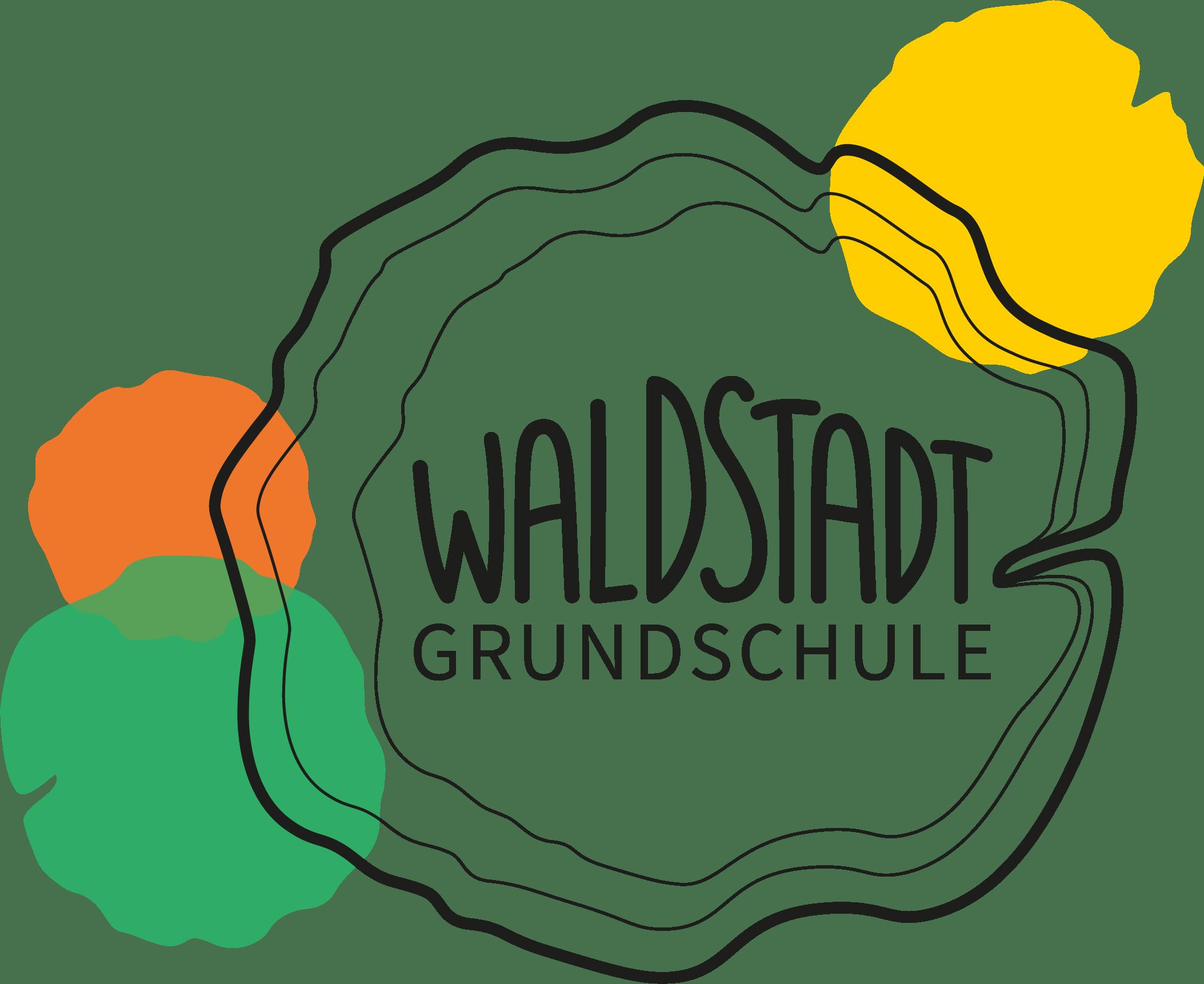 Waldstadt-Grundschule Potsdam